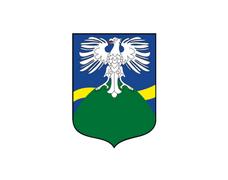 Gmina Smołdzino